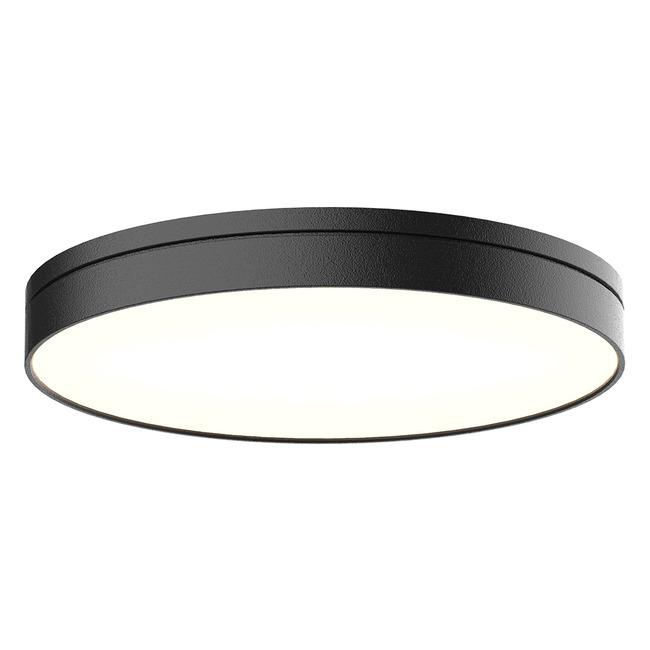 Novel Ceiling Light Fixture  by Kuzco Lighting