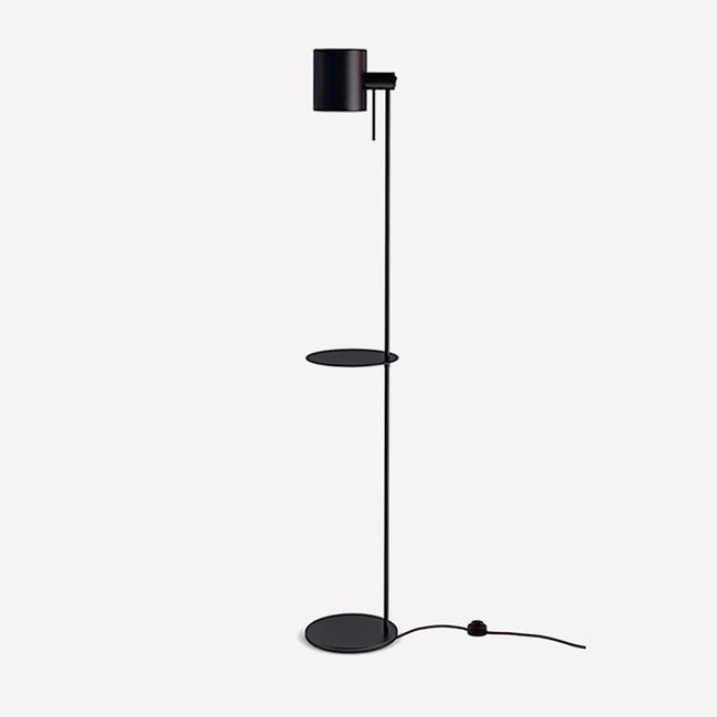 Monsieur Floor Lamp  by Almerich