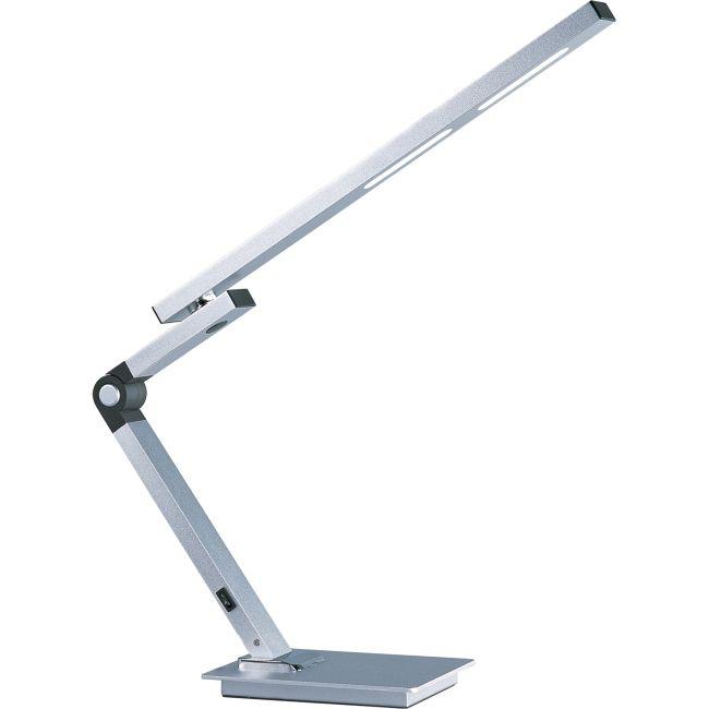 Eco-Task E41030 Table Lamp by Et2   E41030-SA