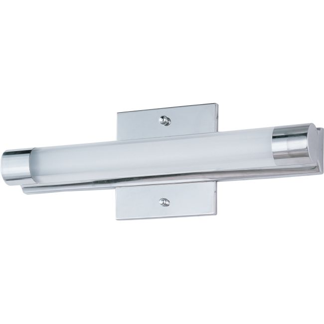 Wand LED Bathroom Vanity Light  by Et2