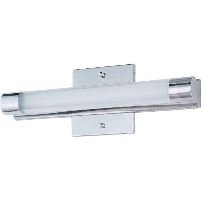 Wand LED Bathroom Vanity Light by Et2 | E22391-10PC