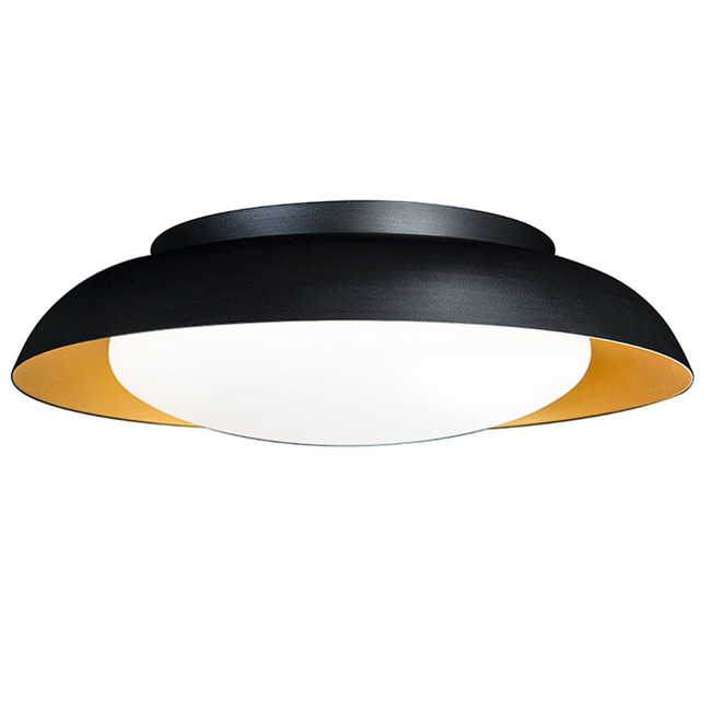 Taurus Color Select Ceiling Light  by WAC Lighting