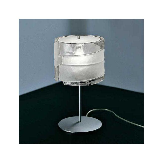 Riflessi Table Lamp by Av Mazzega | RADTAMSM-00