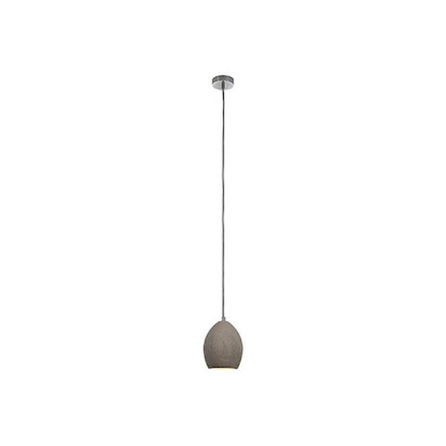 Soprana Solid Pendant by SLV Lighting | 7155710U