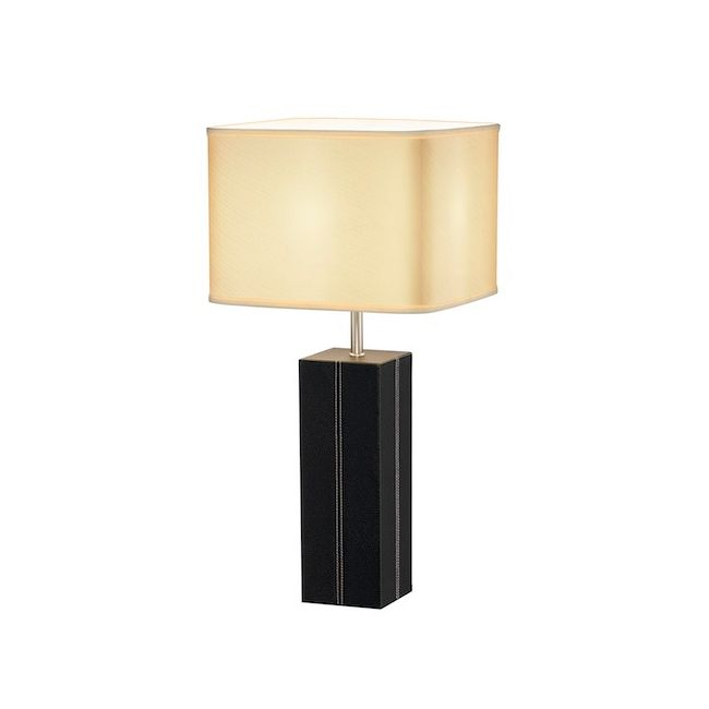Accanto Table Lamp by SLV Lighting | 9155452U