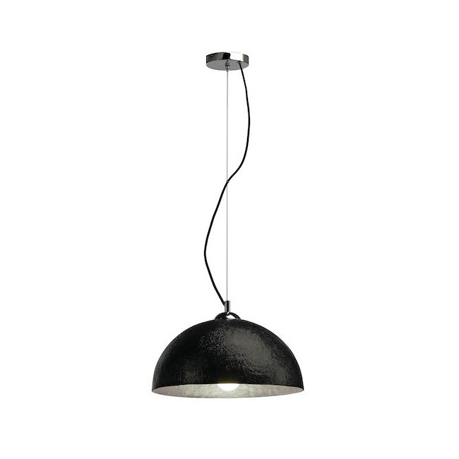 Forchini 10-inch Pendant by SLV Lighting | 7155520U