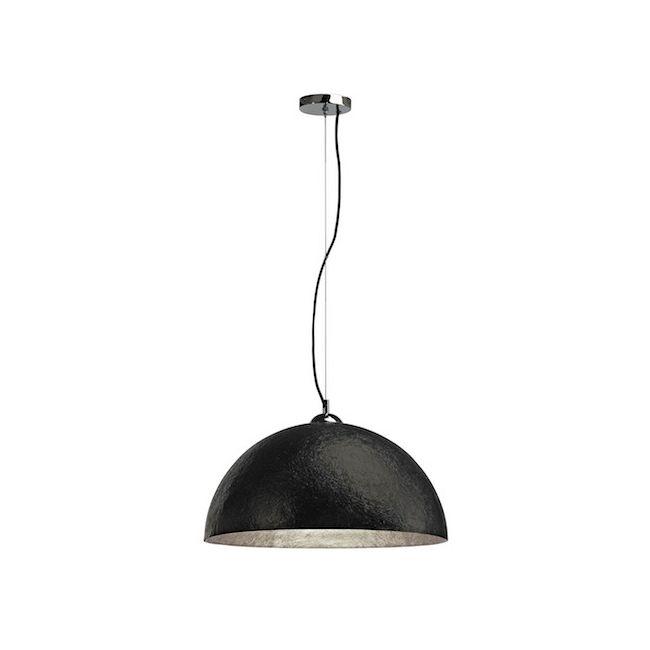 Forchini 7-inch Pendant by SLV Lighting | 7155500U