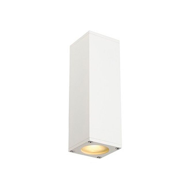Theo Up Down Wall Sconce by SLV Lighting | 8152081U