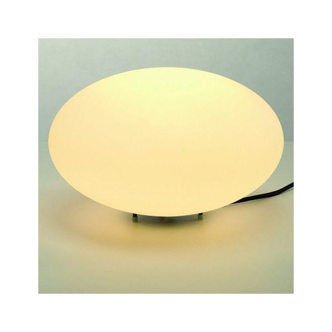 Lipsy Outdoor Floor Light by SLV Lighting   9227361U