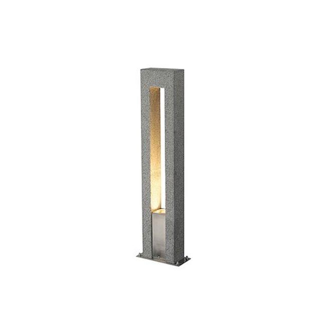 Arrock Arc Floor Lamp by SLV Lighting | 4231420U
