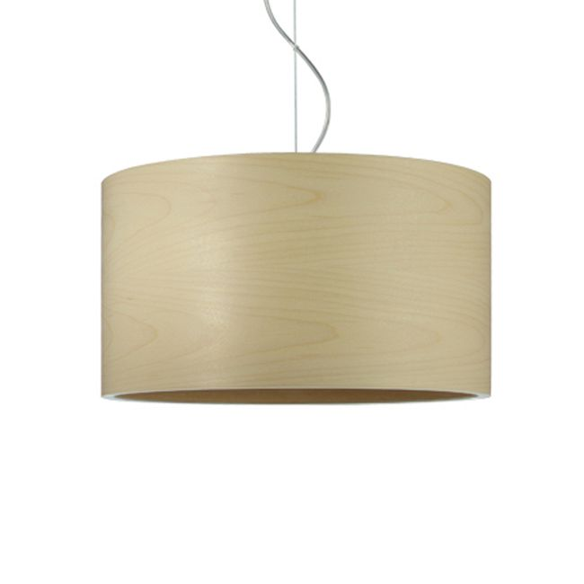 Funk 40/22 Pendant by Lightology Collection   FU 040022 P11