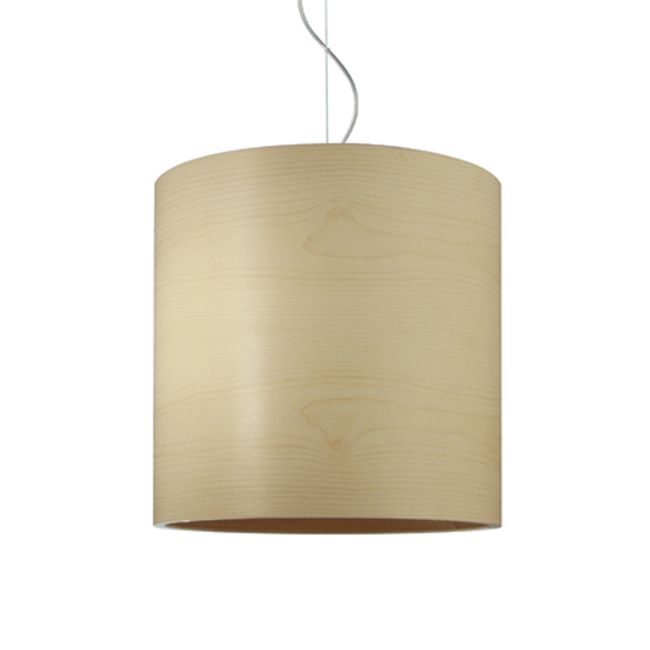 Funk 40/40 Pendant by Lightology Collection | FU 040040 P11