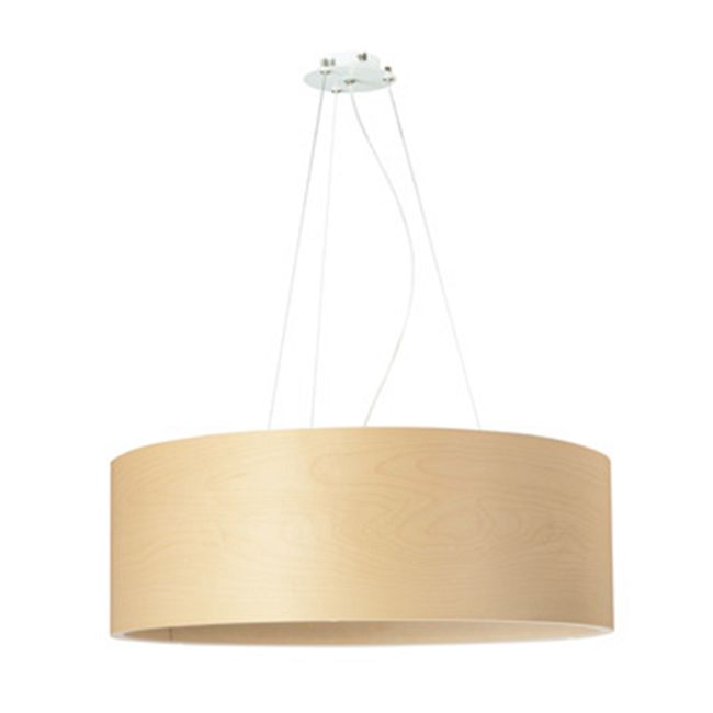 Funk 60/20 Pendant by Lightology Collection   FU 060020 P11