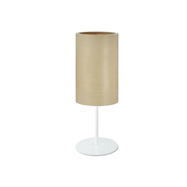 Funk Table Lamp by Lightology Collection | FU 016026 T11