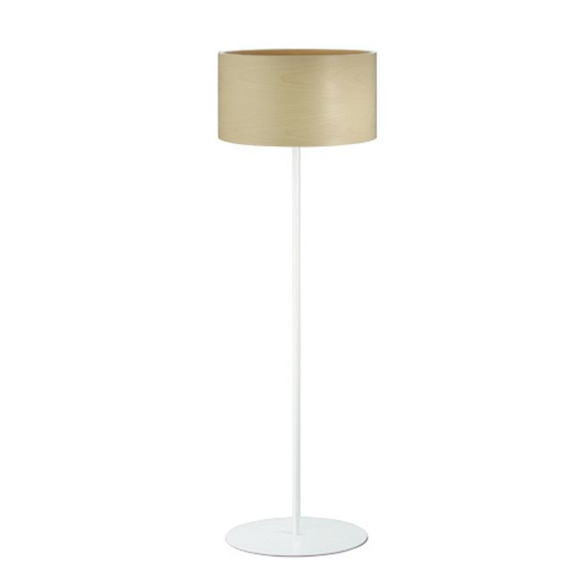 Funk Floor Lamp by Lightology Collection | FU 040022 S11