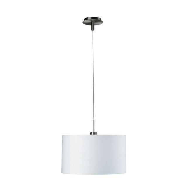 Addiso Pendant by Philips Consumer Lighting | 362751748