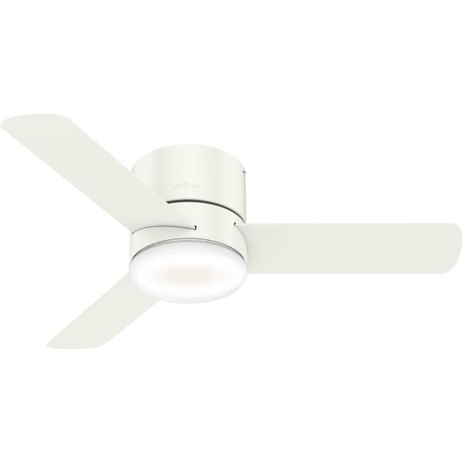 Minimus Ceiling Fan  by Hunter Fan