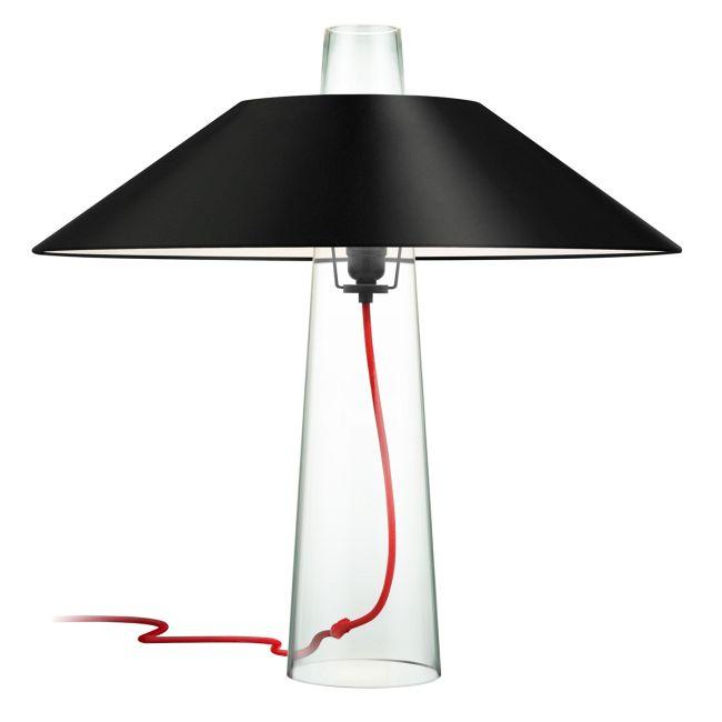 Sky Table Lamp  by SONNEMAN - A Way of Light   4750.87K