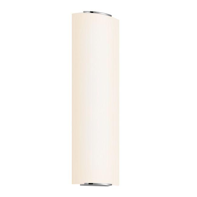 Wave Vertical Bath Bar by SONNEMAN - A Way of Light | 3878.01