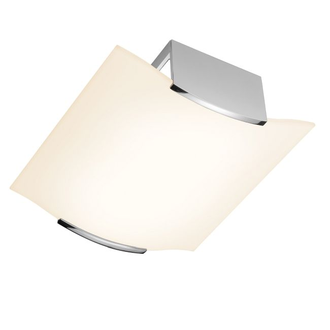 Wave Surface Mount by SONNEMAN - A Way of Light | 3879.01