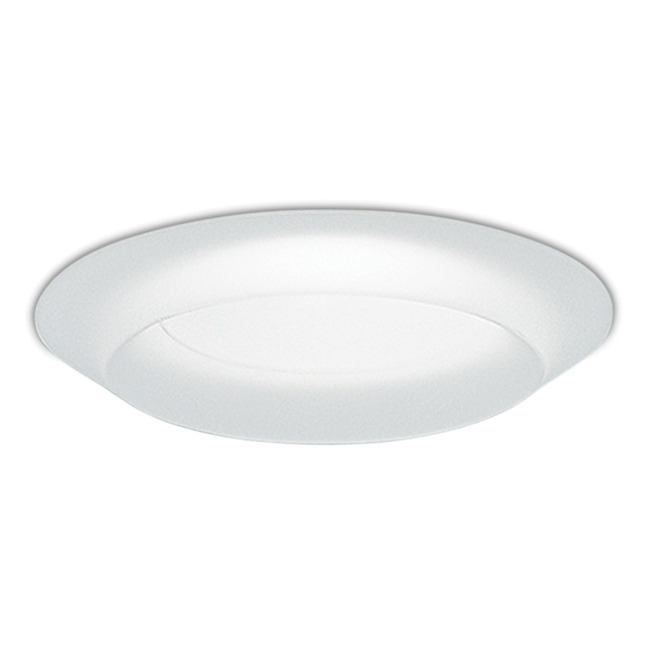Sith 3.5IN Downlight Trim / Remodel Housing  by Leucos