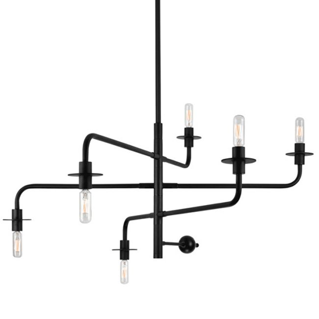 Atelier Pendant by SONNEMAN - A Way of Light | 4546.25
