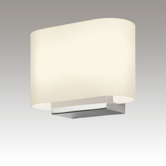Link Wall Sconce by SONNEMAN - A Way of Light | 3715.01
