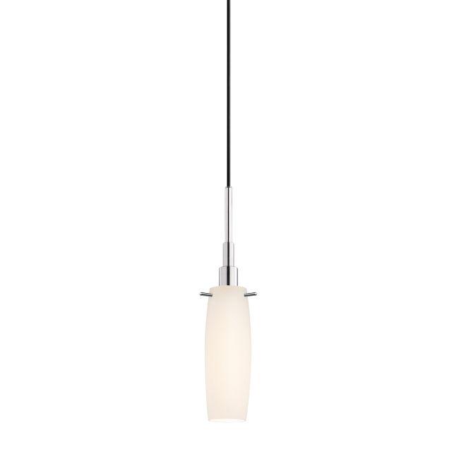 Candela Tulip Single Pendant by SONNEMAN - A Way of Light | 3552.01