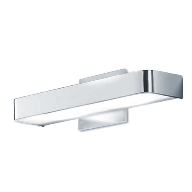 A-911-60 Arcos Wall Sconce by Lightology Collection | LC-A-911/60-C