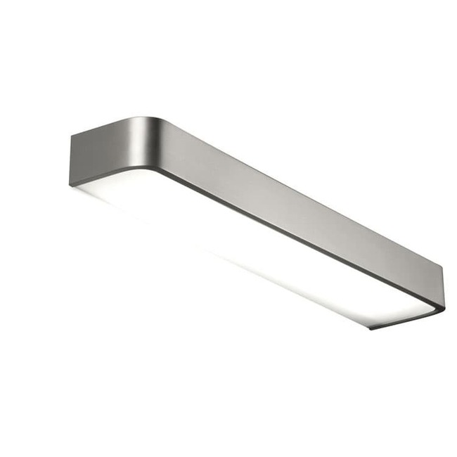 Arcos A-911 Wall Light by Lightology Collection | LC-A-911/80-NM