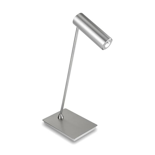 PS-44 Tub Table Lamp by Lightology Collection   LC-PS-44-NM