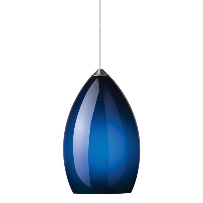 Freejack Firefrost Pendant by Tech Lighting | 700FJFIRFBC