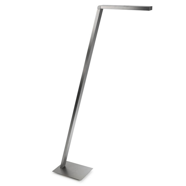 P-57 Clau Floor Lamp by Lightology Collection | LC-P-57-C