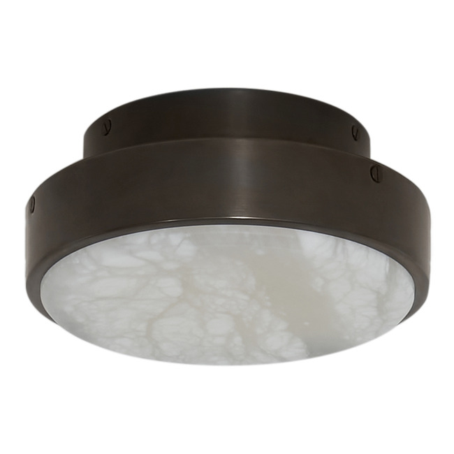 Anvers Surface Wall / Ceiling Mount  by CTO Lighting