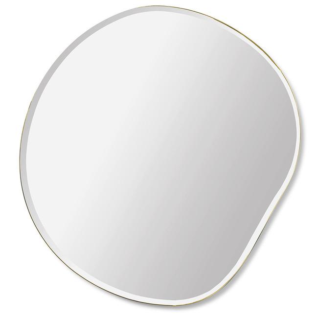 Pond Mirror  by Ferm Living