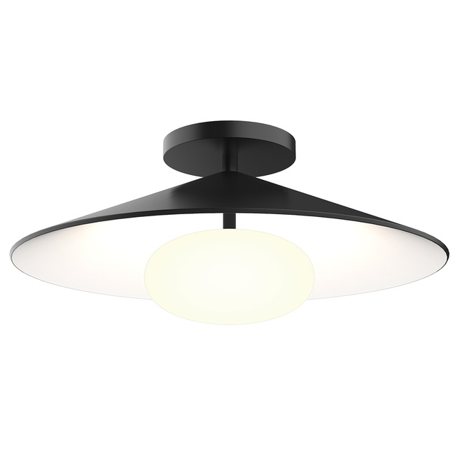 Cruz Ceiling Light Fixture  by Kuzco Lighting