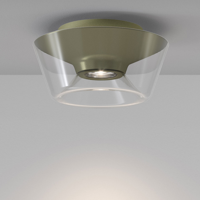 STELLR Surface Mount  by Lucifer Lighting