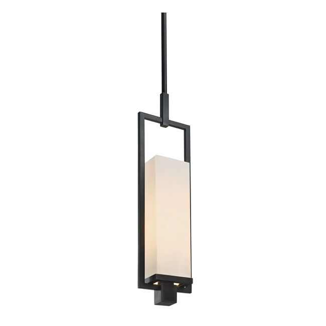 Metro Long Pendant by SONNEMAN - A Way of Light | 4491.51F