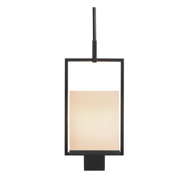 Metro Pendant by SONNEMAN - A Way of Light | 4492.51