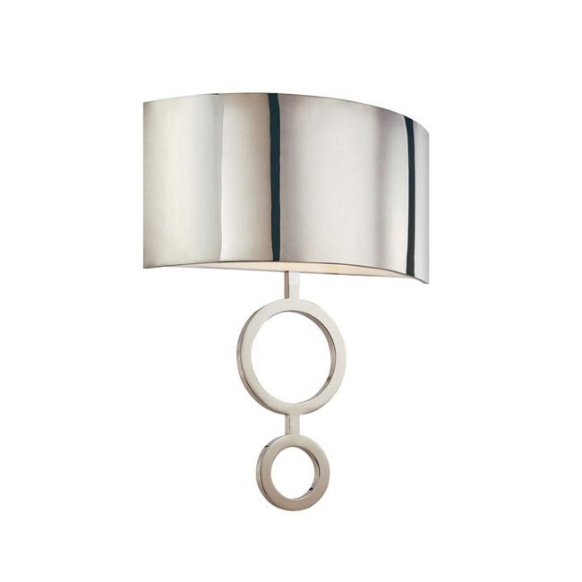 Dianelli Wall Sconce by SONNEMAN - A Way of Light | 1881.35