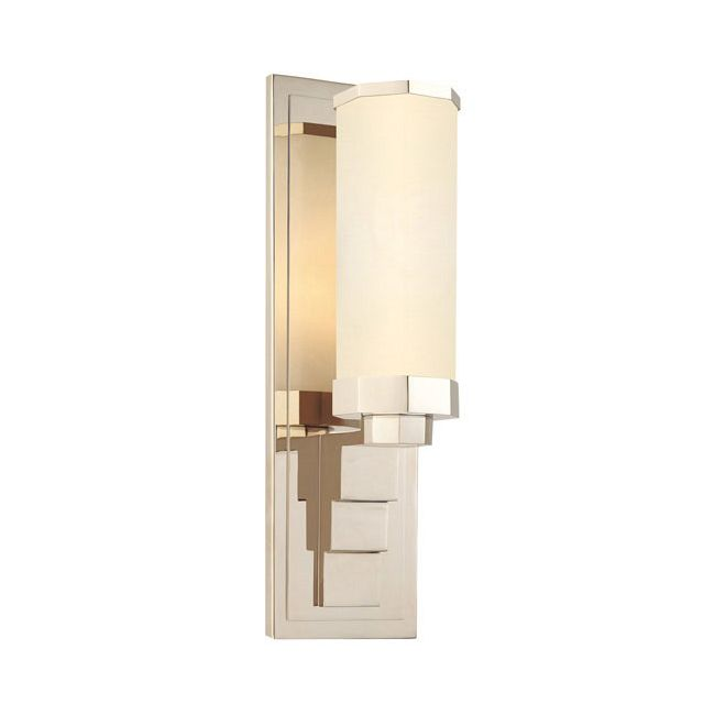 Scala Wall Sconce by SONNEMAN - A Way of Light   1835.35
