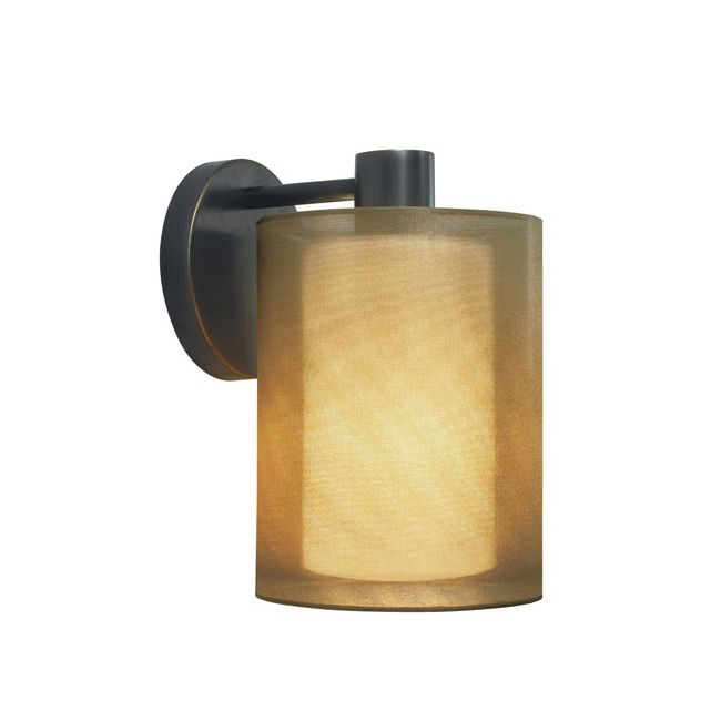 Puri Wall Sconce by SONNEMAN - A Way of Light   6004.51F
