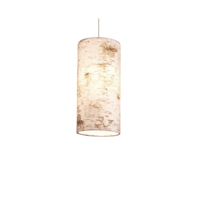 Log Pendant by Brunklaus Amsterdam | LC-L0H030