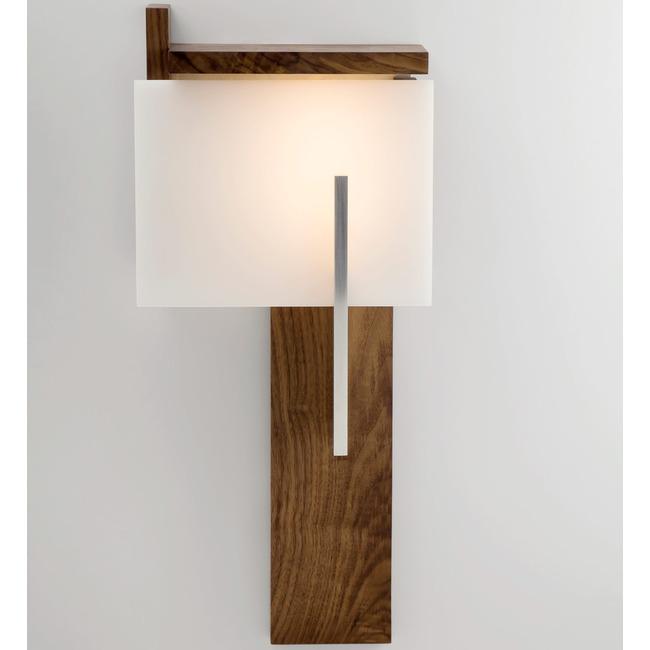 Oris Wall Light by Cerno | 03-140-AW-27P1