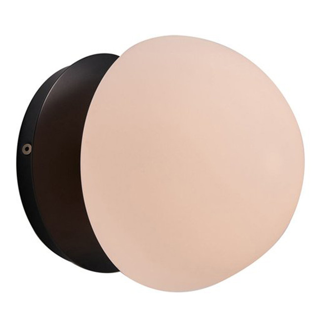 Pensee Wall Sconce  by Seed Design