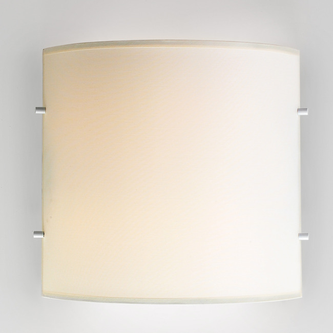 Dolce Wall Sconce  by B.Lux