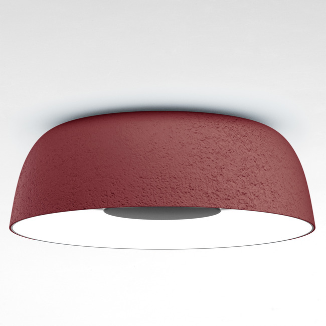 Djembe Large Ceiling Light Fixture  by Marset