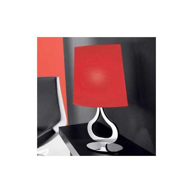Slight Table Lamp by Axo Light | ULSLIGHPRSCRE12