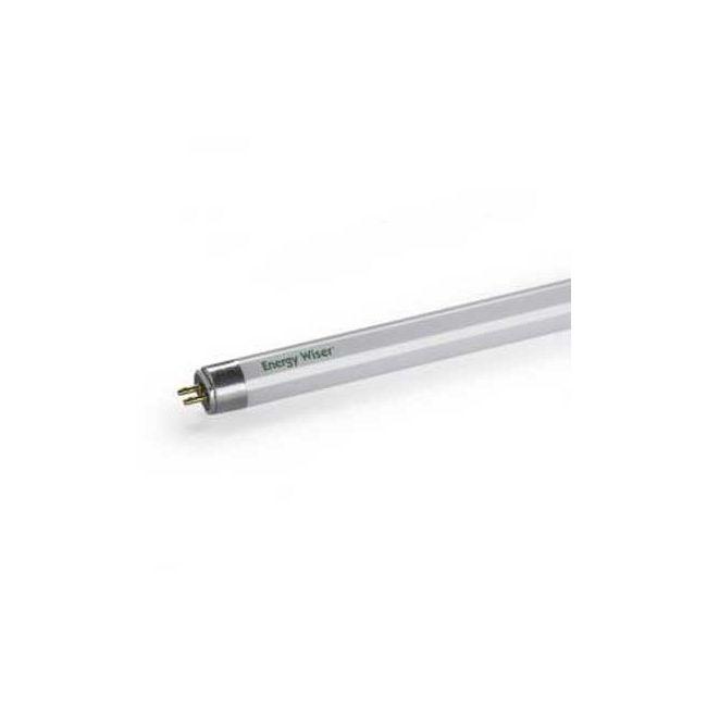 T5 Mini Bipin Fluorescent 14W 120V 3500K 82CRI by Bulbrite | 519141