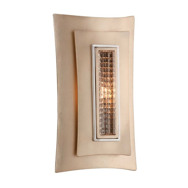Muse Wall Sconce by Corbett Lighting   155-11